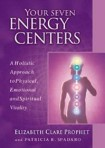 Your Seven Engergy Centers