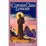 Corona Class Lessons
