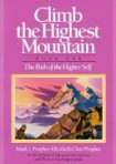 Climb the Highest Mountain – The Path of the Higher Self