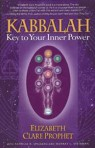 Kabbalah – Key to Your Inner Power