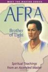 Afra: Brother of Light