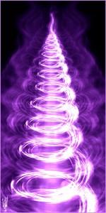 H_Violet_Flame