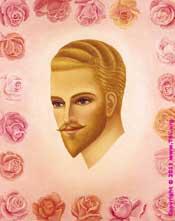ascended-master-Paul-the-Venetian
