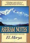 Ashram Notes
