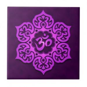 floral_aum_design_purple_tiles-rd92a8507b1f847938f5e2a339c93811c_agtk1_8byvr_512